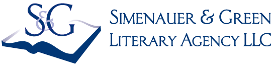Simenauer & Green Literary Agency, LLC